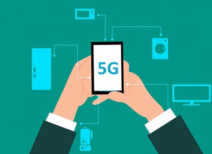6 maneras inesperadas en las que el 5G cambiará tu rutina