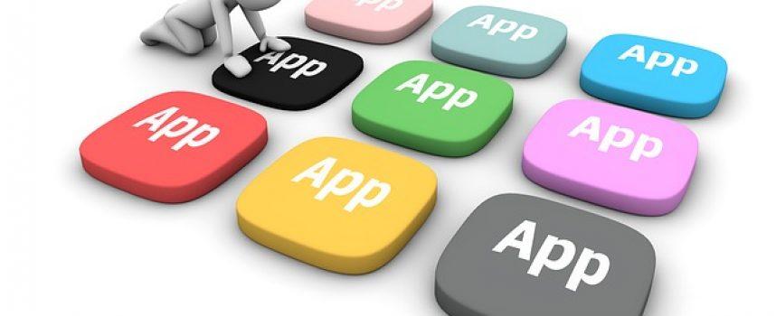 15 apps imprescindibles para el docente que trabaja por proyectos