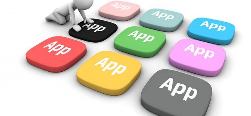 Estas son las cinco apps imprescindibles que vas a necesitar utilizar si eres emprendedor
