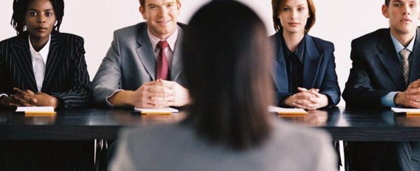 Preguntas ilegales (aunque las respondamos en el CV) para una entrevista de trabajo