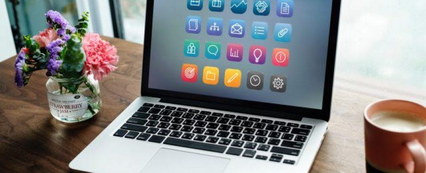 10 cursos imprescindibles para mejorar tus habilidades digitales