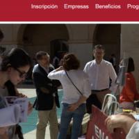 Ya puedes inscribirte en las Ofertas de trabajo del Foro de Empleo 2018 de la UPCT   Cartagena 2-4 octubre