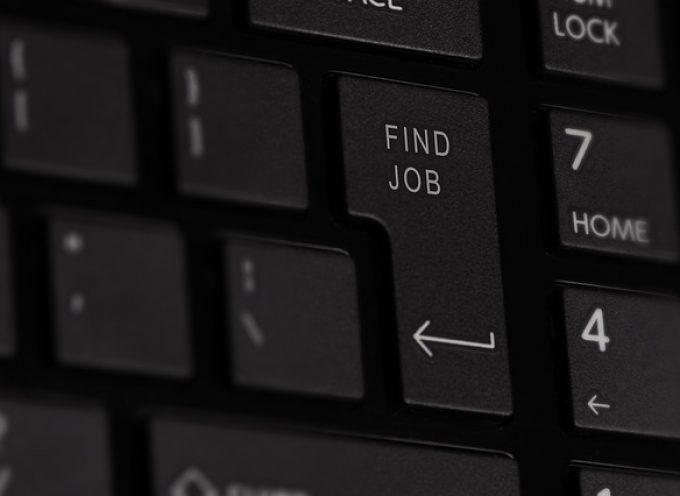 Identifica las falsas ofertas de empleo y fraudes laborales online