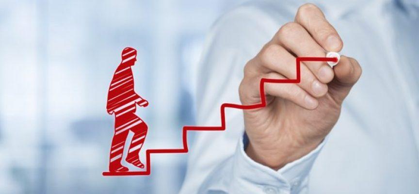 24 claves para mejorar tu carrera profesional