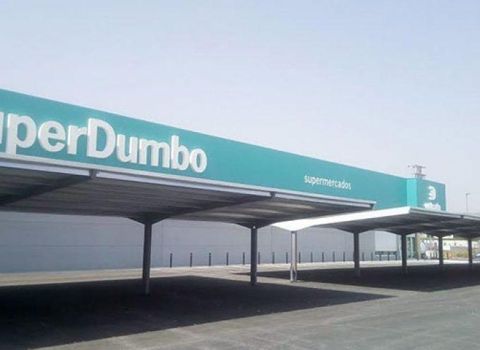 Superdumbo y Cash Europa lanzan un portal de empleo digital. 40 empleos al mes