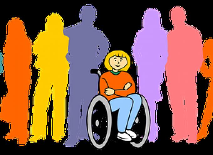 Acompañamiento y apoyo para emprendedores discapacitados