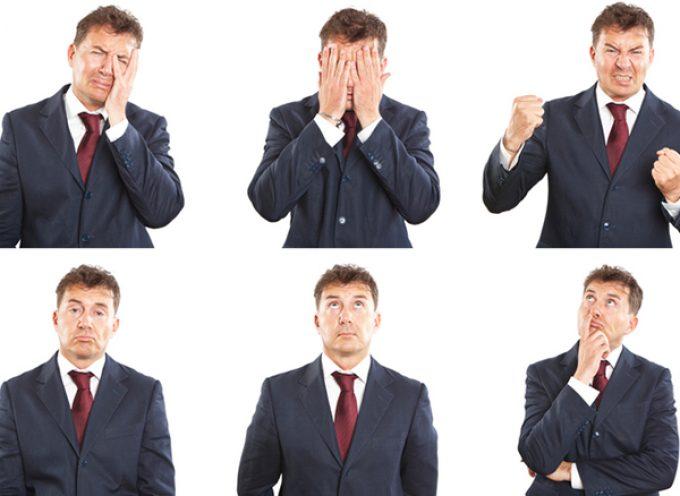 Lo que no dices también comunica, el lenguaje no verbal en las entrevistas de trabajo