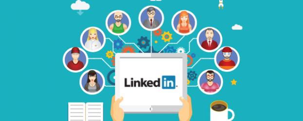 Lo que Linkedin puede aportar