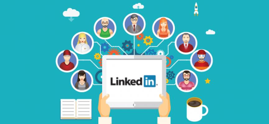 4 consejos para aumentar tu participación, influencia y seguidores en LinkedIn