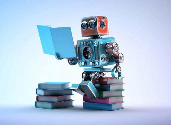 """Como """"leen"""" los robots de selección tu CV"""