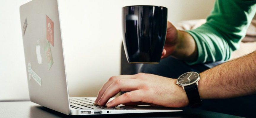 5 aspectos que revisar para saber si tu currículum da la talla