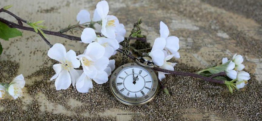 13 apps para gestionar tu tiempo