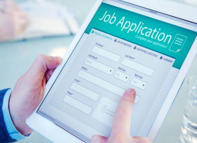Aplicaciones que te ayudarán a encontrar empleo