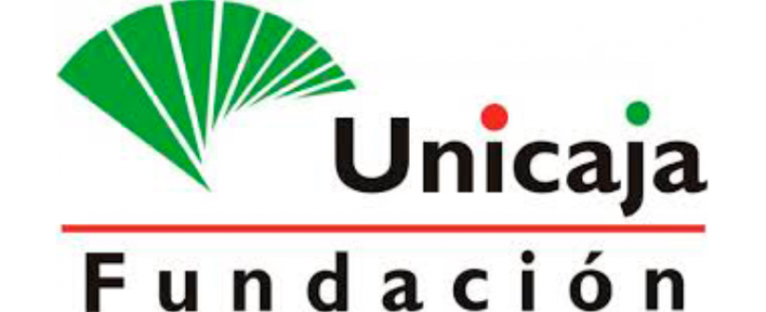 La Fundación Unicaja impulsa el emprendimiento social