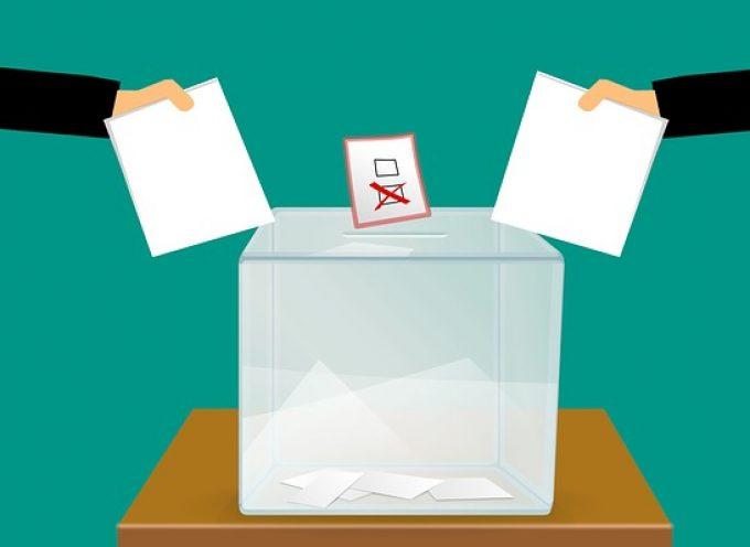5 documentales para saber más sobre la democracia