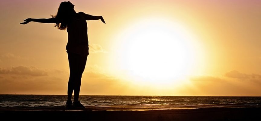 6 trucos para sobrevivir al trabajo y a la adversidad personal