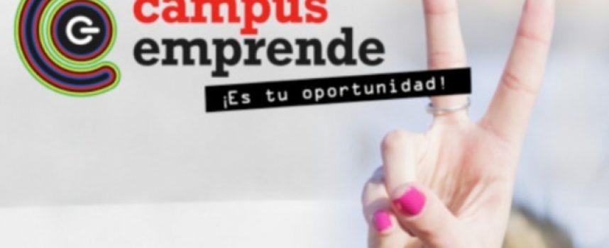 Nueva herramienta de Autodiagnóstico de Competencias Emprendedoras
