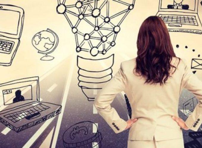 ¿Qué nos deparará 2020 en el sector TI? 6 Predicciones sobre tecnología