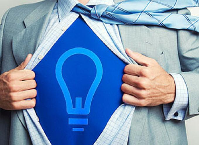7 claves para emprender con éxito