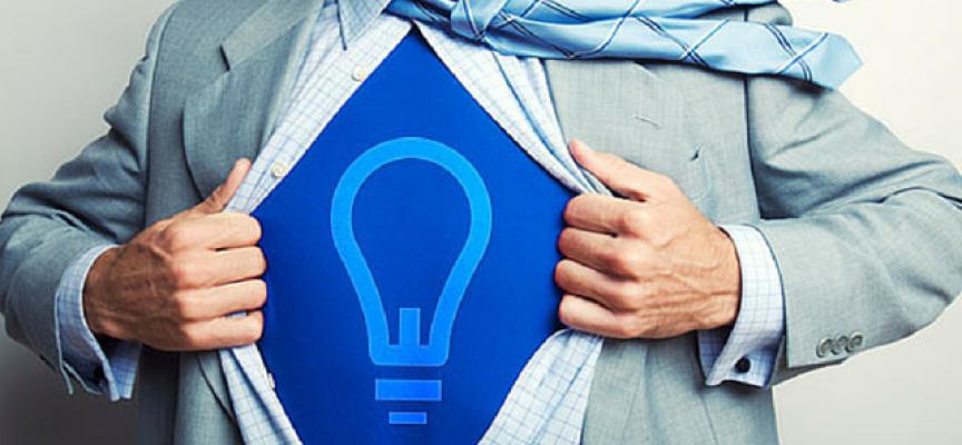 ¿Qué negocio elegir para emprender en 2020?