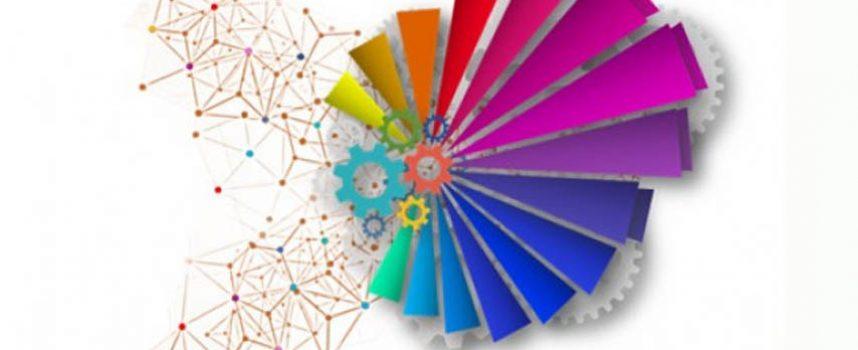 Los emprendedores sociales destacan la colaboración y las redes profesionales como claves