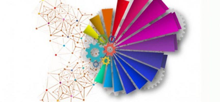 La UCLM acogerá el I Congreso Internacional de Emprendimiento y Competencias Docentes