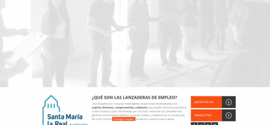 Castilla-La Mancha contará en noviembre con seis nuevas lanzaderas. Abierta inscripción