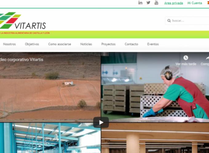 Las empresas de VITARTIS prevén generar empleo durante el 2018