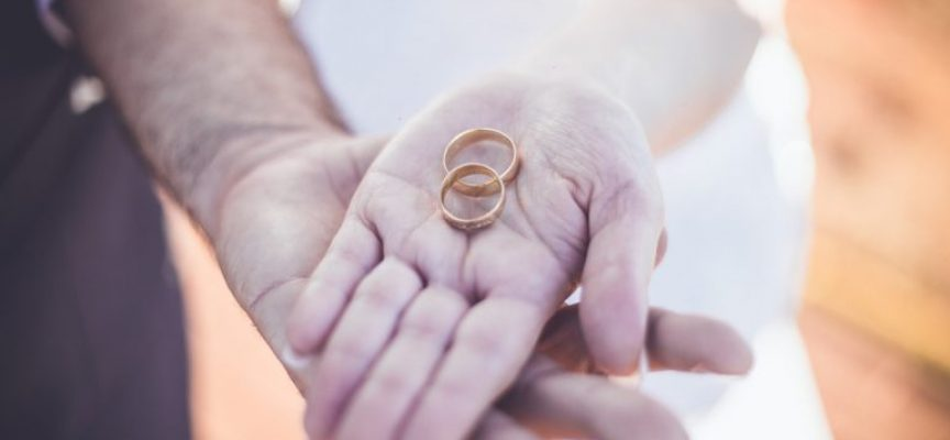 10 argumentos para enamorarnos del trabajo autónomo