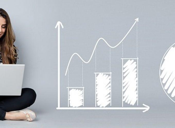 5 errores que cometen los emprendedores al buscar inversión