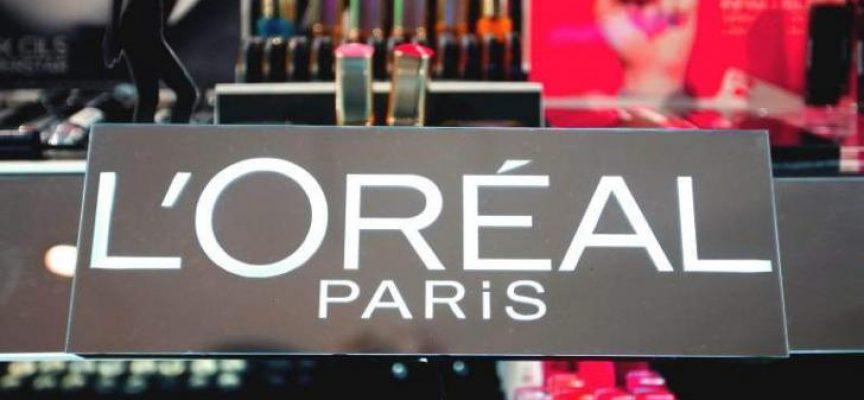 L'Oreal e ICEX buscan emprendedores de tecnología y belleza | París 14/11/2018