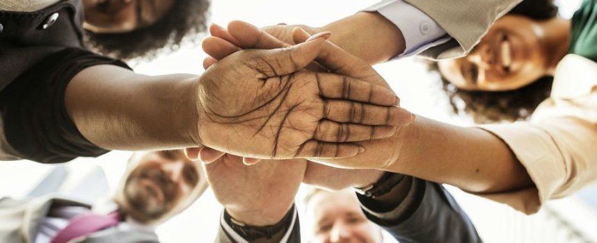 5 cambios clave en la cultura de trabajo para 2030