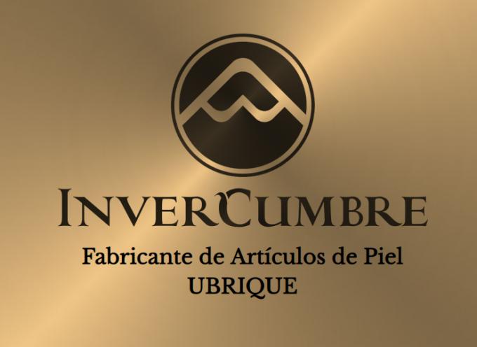 El Grupo Invercumbre creará 250 empleos en su nueva fábrica de Ubrique