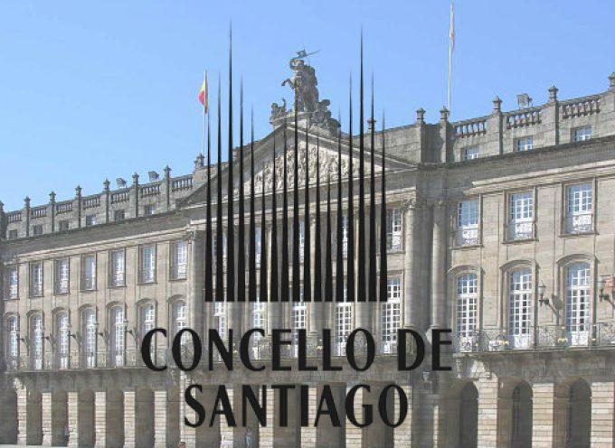 El Foro Talentia ofertará más de 150 empleos en Santiago