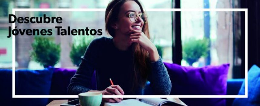 DescubRE Jóvenes Talentoses la apuesta deRed Eléctricapara universitarios