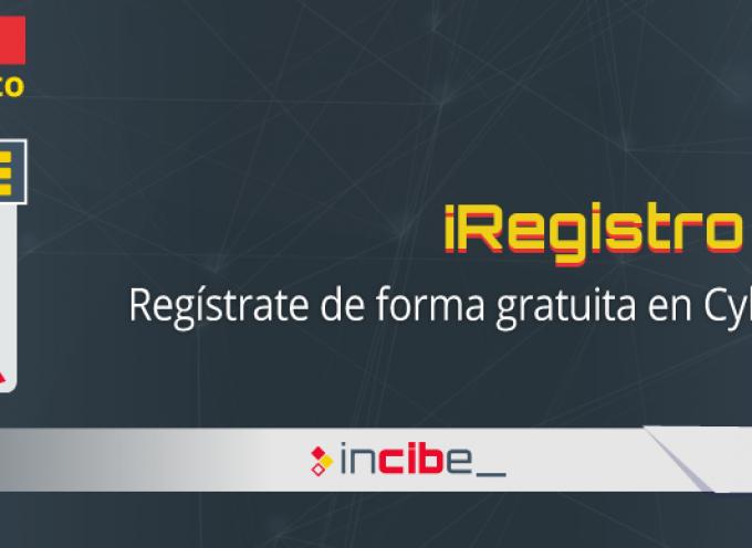 Nuevo Foro de Empleo y Talento en Ciberseguridad online – #Málaga