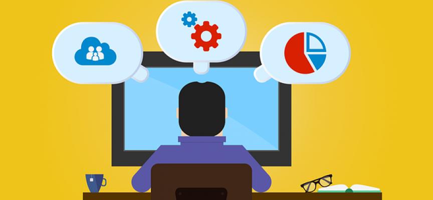 5 sitios web para aprender idiomas gratis