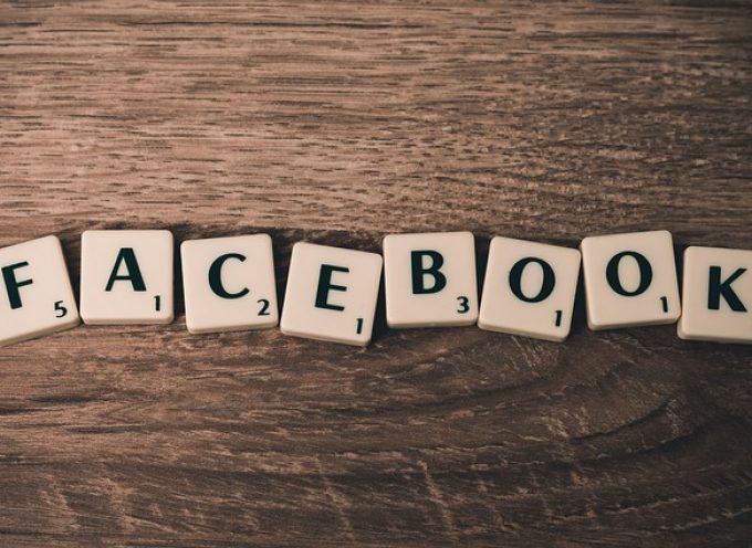 11 cosas que deberías borrar, o no publicar, en tu Facebook
