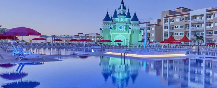 El nuevo hotel de Grupo Piñero generará 300 puestos de trabajo #tenerife