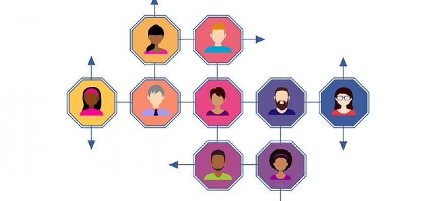 El emprendimiento, una estrategia para fomentar el aprendizaje y la innovación