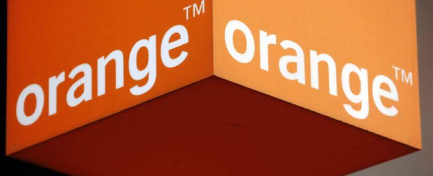 Orange crea nuevas oportunidades laborales y formación en España