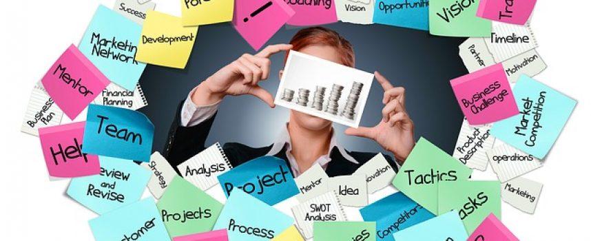 10 pasos para captar y fidelizar el talento en la Industria 4.0