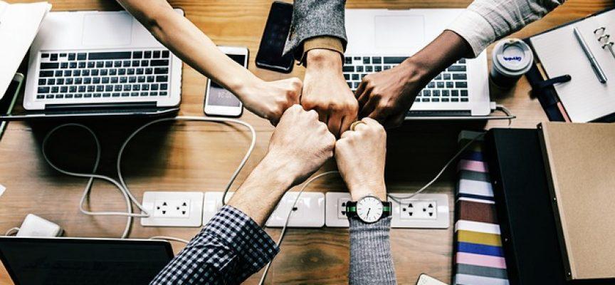 Las 7 cualidades que comparten los grandes emprendedores