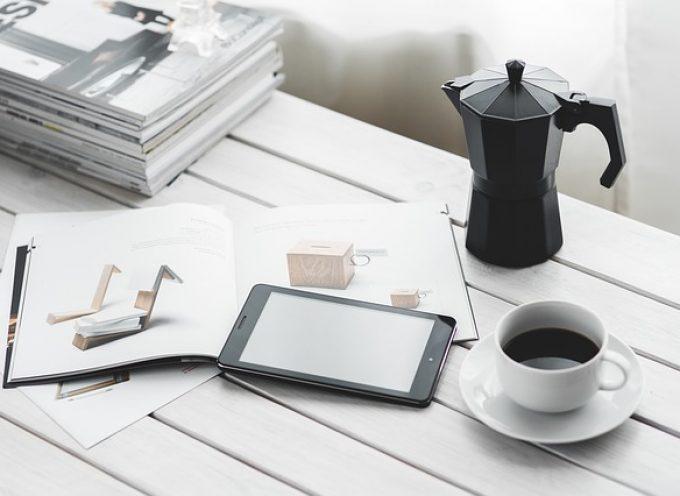 15 cursos online gratuitos para emprendedores