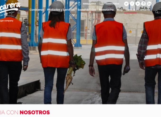 La azucarera Iberia Sugar Company creará 200 empleos en Mérida