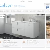 Salgar creará 100 nuevos empleos directos en su fábrica de Zaragoza