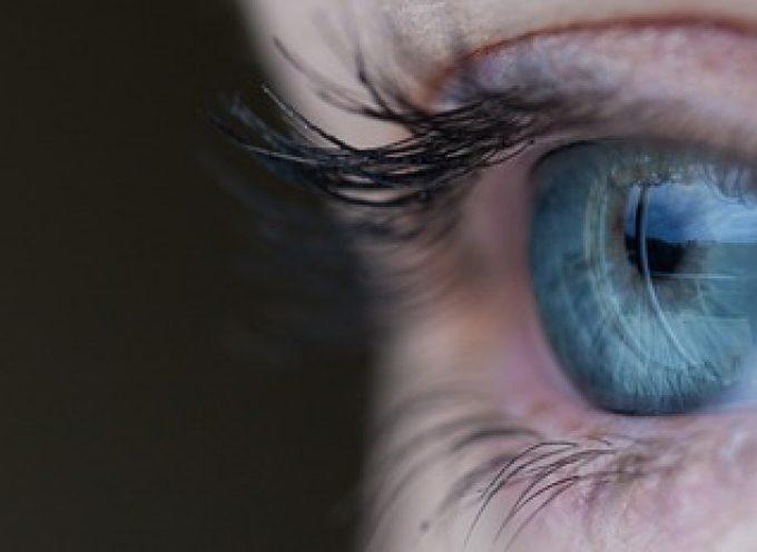 Toma nota de esta serie de consejos para cuidar tu visión