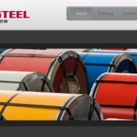 Network Steel creará más de 300 empleos directos y 1.000 indirectos en las instalaciones de Vestas