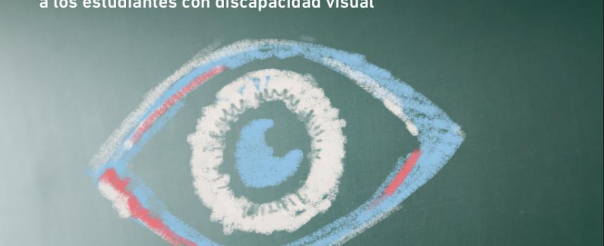 Guía sobre discapacidad visual