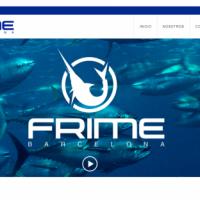 Se contratarán 250 trabajadores en el Grupo Frime
